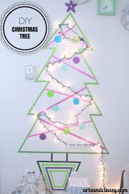 684 best noël christmas images on pinterest cards christmas