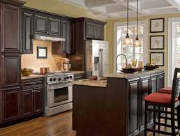 Eat In Kitchen Design Eat In Kitchen Design Ideas Eat In Kitchen Design Ideas And Galley
