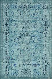 7 X 10 Rugs On Sale 27 Best Area Rugs Images On Pinterest Area Rugs Gray Area Rugs