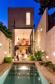 Home Modern 66 Best Modern Two Storey Home Images On Pinterest Architecture