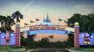 a former disney imagineer s guide to the walt disney world resort