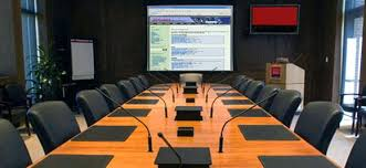 home design shows on netflix corporate conference rooms design boardrooms home improvement