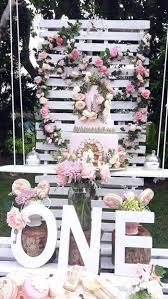 235 best party flowers floral arrangements kara u0027s party ideas
