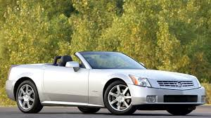 2015 cadillac xlr price 2018 cadillac xlr 2015 convertible for sale in michigan
