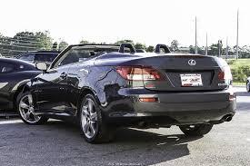lexus gx atlanta lexus atlanta interior and exterior car for review