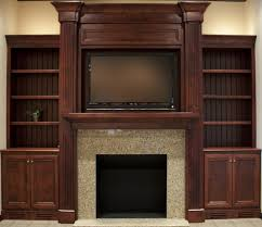 cabinets for kitchens and bathrooms in vancouver wa