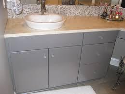 Bathroom Design Online by Bathroom Design Consultation Online Interior Design