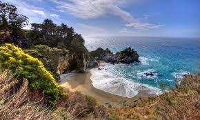 California Scenery images Image california usa nature scenery cove coast jpg