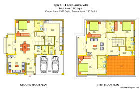 modern contemporary floor plans floor plan house plans contemporary home designs this wallpapers