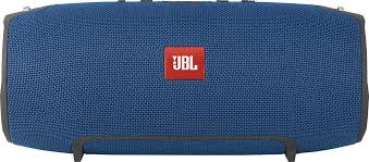 target jbl flip 3 black friday jbl xtreme portable bluetooth speaker blue jblxtremebluus best buy