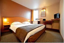 chambre des m iers de valenciennes chambre des m騁iers de valenciennes 28 images chambre d h 244