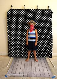 photo booth diy diy photo booth backdrop frame for around 10 happiness is