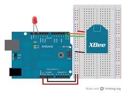 code zigbee arduino help me xbee s6 wifi 802 11 b g n how configure digi forum