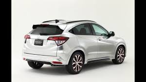 honda cars to be launched in india honda vezel expected launch in india by september 2017 expected
