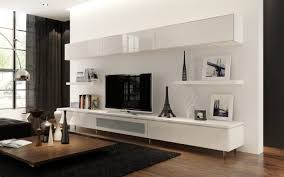 tv cabinets in living room aecagra org