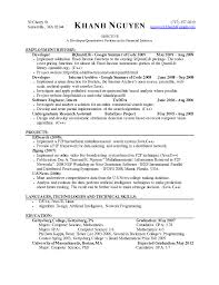 Sample Java Developer Resume by Java Developer Resumes Free Resume Example And Writing Download