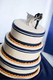nautical themed wedding cakes newport wedding at regatta place from meghan sepe weddings navy