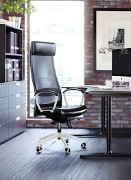 Ikea Office Designs 207 Best Home Office Images On Pinterest Home Office Office