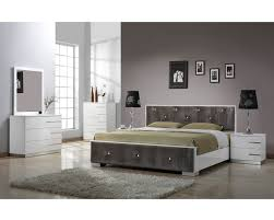 Modern Bedroom Furniture Atlanta Modern Executive Office Furniture Modern Office Furniture Atlanta