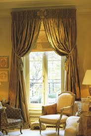 120 best window treatments images on pinterest window treatments