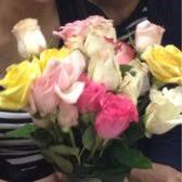 Flower Delivery Express Reviews Bella U0027s Flower Shop Closed Florists 720 Yonkers Ave Yonkers