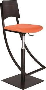chaises hautes cuisine mobilier de cuisine moderne chaises et tabourets cuisine prix