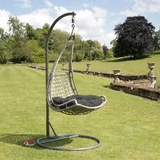 furniture ingenious design of outdoor furniture hanging patio