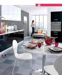 msa cuisine catalogue meubles fly catalogue we knowledge experience and solutions