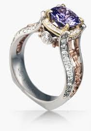 luxury engagement rings unique engagement rings krikawa