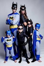 family halloween bat vs cat shalice noel