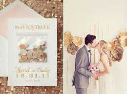 save the date emails save the date ideas wedding invitations photos by southern fried