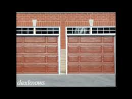 Dulle Overhead Doors Dulle Overhead Doors Inc Jefferson City Mo 65109 1174