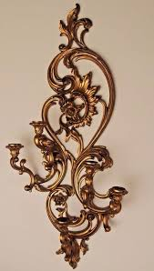 home interior sconces home interior sconces cuantarzon