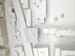 digital craft 3d printing for architectural design archdaily