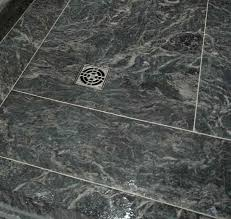Soapstone Tile For Sale Canadian Soapstone Kitchen Countertops Shower Floors And