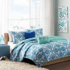 shabby chic bedding bed bath and beyond best images collections