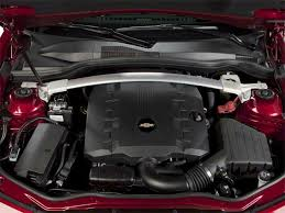 2012 camaro engine 2012 chevrolet camaro 2ss palm bay fl area honda dealer near