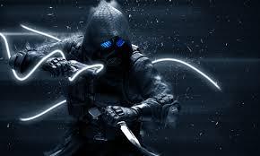 imagenes extraordinarias para fondo de pantalla hd imagenes hilandy fondo de pantalla juegos pistola y cuchillo