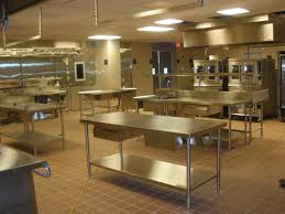 corporate kitchen design commercial kitchen design houston