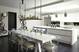 hoppen kitchen interiors hoppen designs take a look at some of the stunning images