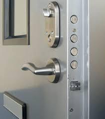 Sliding Patio Door Security by Handle Locks For Doors Crimsafe Storm Security Screens Authorized