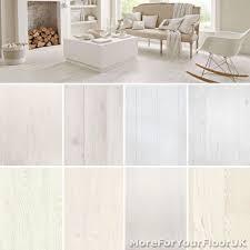 White Floor L How To Install Bathroom Floor Tile How Tos Diy Minimalist Kitchen
