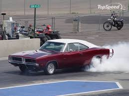 1969 dodge charger top speed dodge charger r t cars other ways to get around