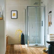 Frameless Bifold Shower Door More Than 50 Scudo I6 Semi Frameless Bifold Shower Door