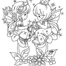 wedding precious moments coloring page kids play color 15006