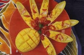 recette de cuisine cubaine recettes crabe cuisine cubaine