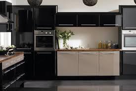 interiors for kitchen kitchen cabinet design services interior renovation malaysia black