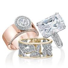 jewellery rings engagement images Rings engagement rings wedding bands jpg
