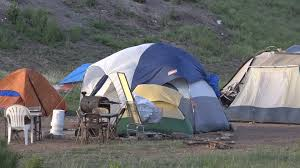 san angelo tv guide homelessness in san angelo tent city myfoxzone com
