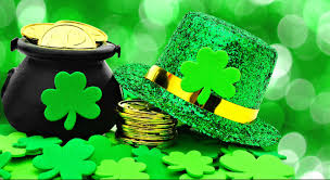 decorating your nursing facility for st patrick u0027s day s u0026s blog